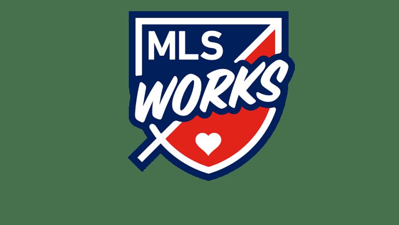 MLS WORKS - primary image - 2018