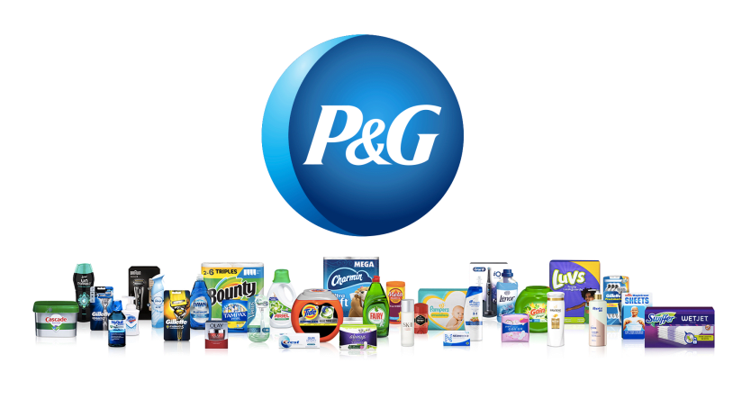 MLS, Procter & Gamble announce multi-year partnership