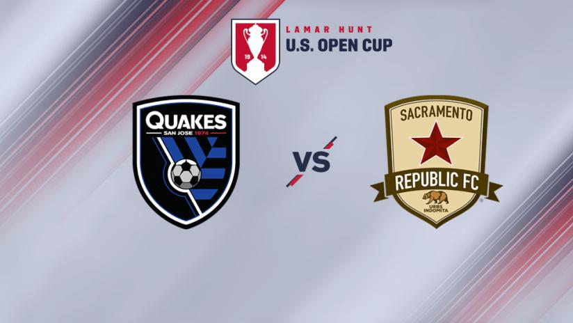 USOC - 2019 - SJ vs Sacramento