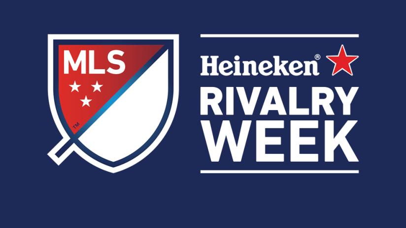 Rivalry Week - 2019 - generic primary image