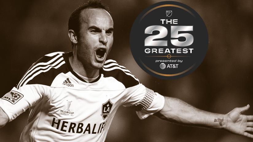 25 Greatest - 2020 - Wiebe column feat Donovan