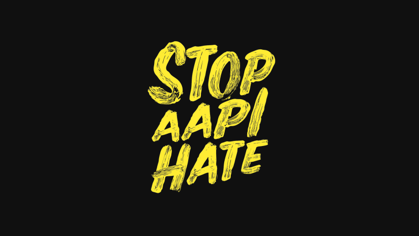 stop aapi hate - 16x9