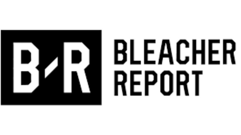 Bleacher Report - August 2020