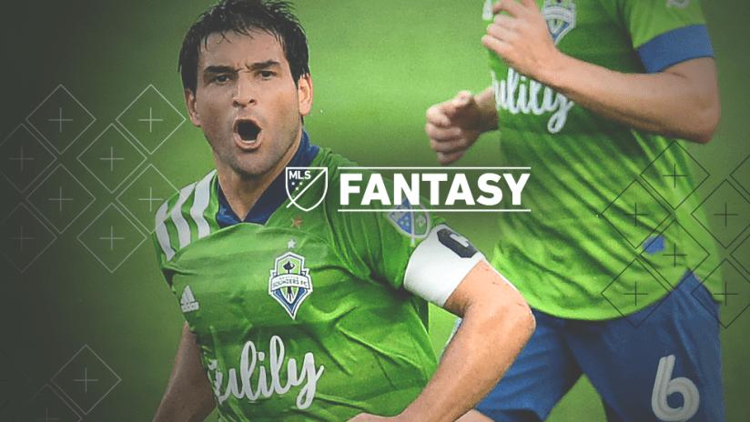 Nico Lodeiro fantasy overlay