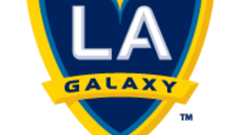 Armchair Analyst: One big question for each MLS team as preseason begins - LA