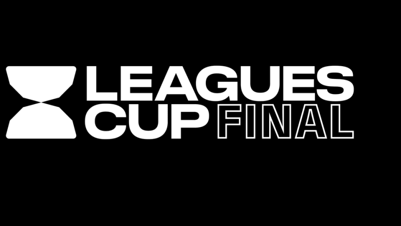 Leagues Cup Final - 2019 - generic primary image