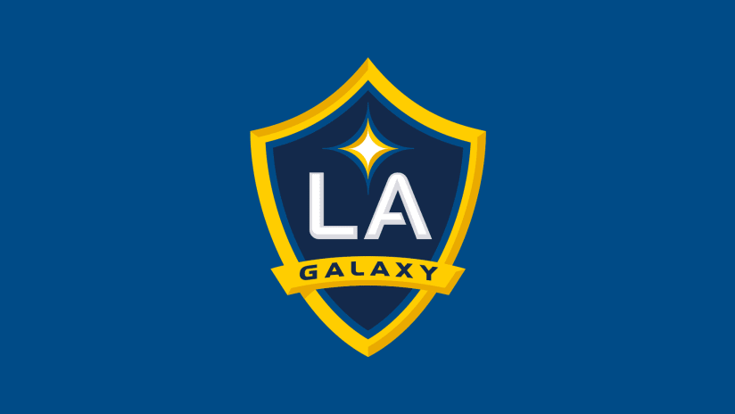 Report: LA Galaxy chasing another player from France