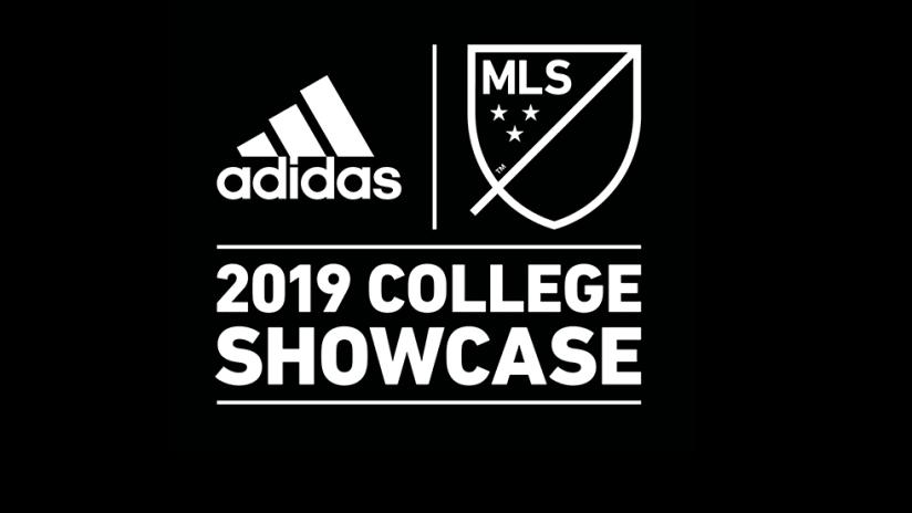 College Showcase - 2020 - generic