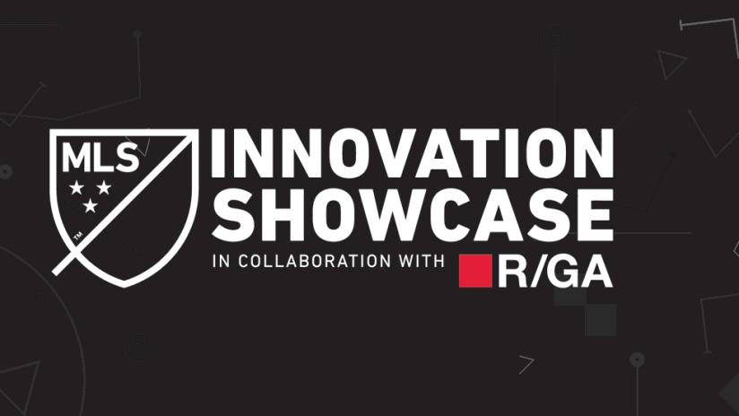 All-Star - 2018 - Innovation Showcase
