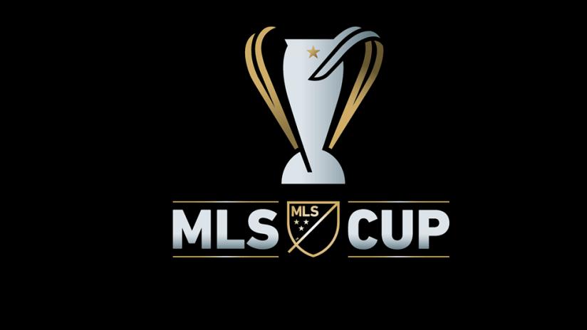 MLS Cup - 2018 - generic image