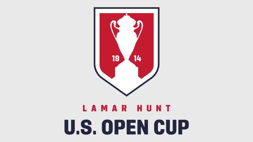 US Open Cup will not be held this spring