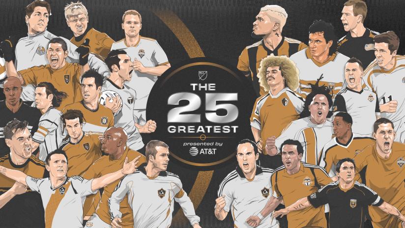 2020-MLS_25Greatest-16x9-all