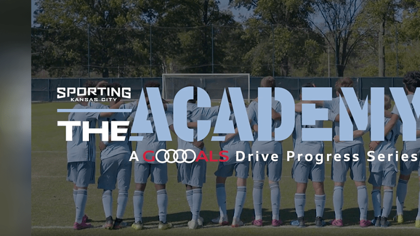 Audi - 2020 - The Academy Sporting KC - primary image