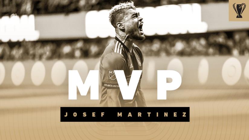 MLS Cup MVP - 2018 - Martinez - temp
