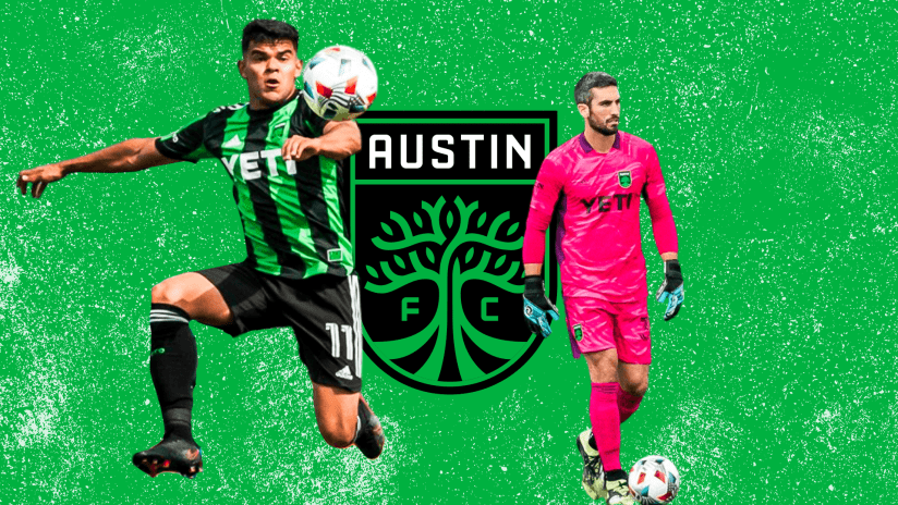 What to expect from Austin FC's expansion season