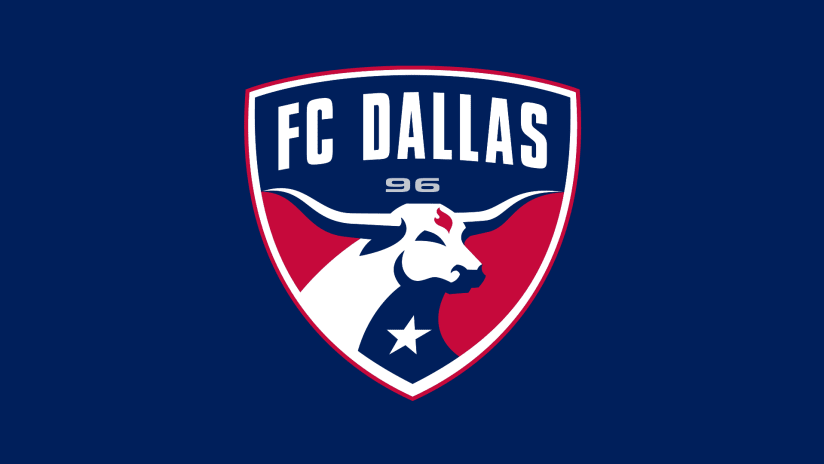 FC Dallas commit $500,000 to five Black- and minority-owned businesses in 2021