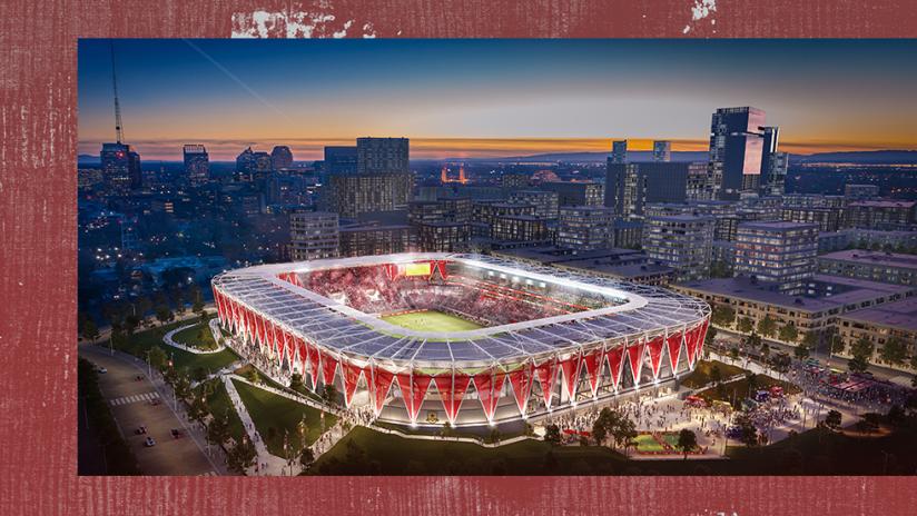 Sacramento - 2019 - row 2 - History