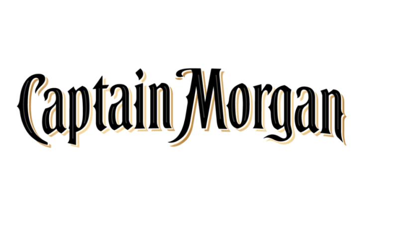 Captain Morgan - primary image