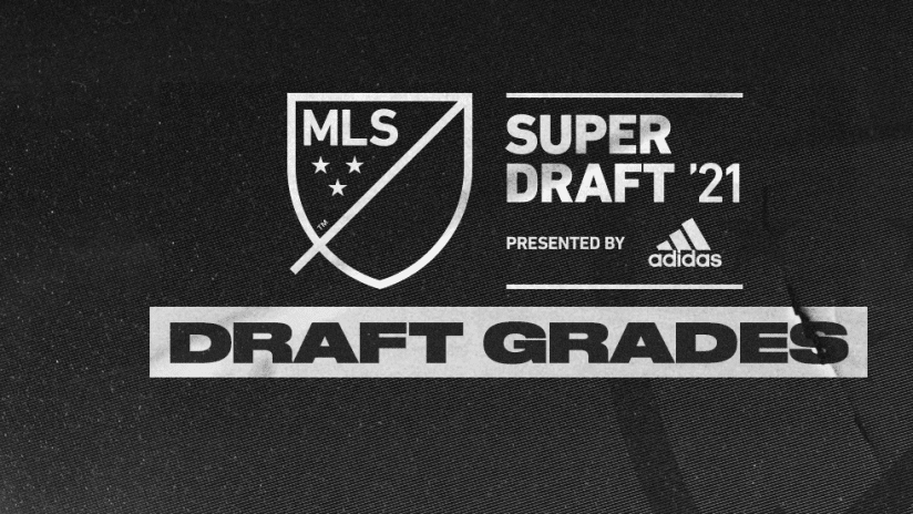 superdraft - 2021 - draft grades