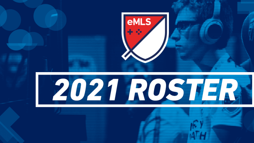 emls - 2021 - roster primary image