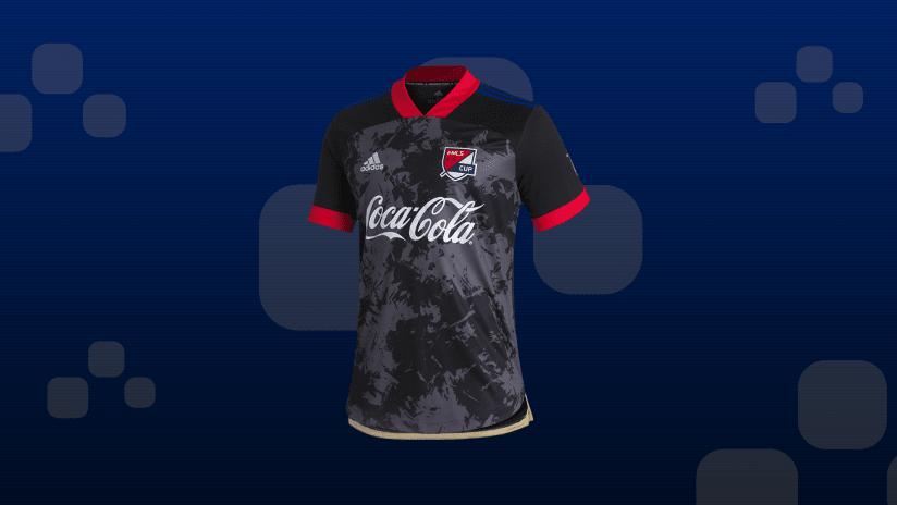 emls - 2021 - emls cup - jersey primary image