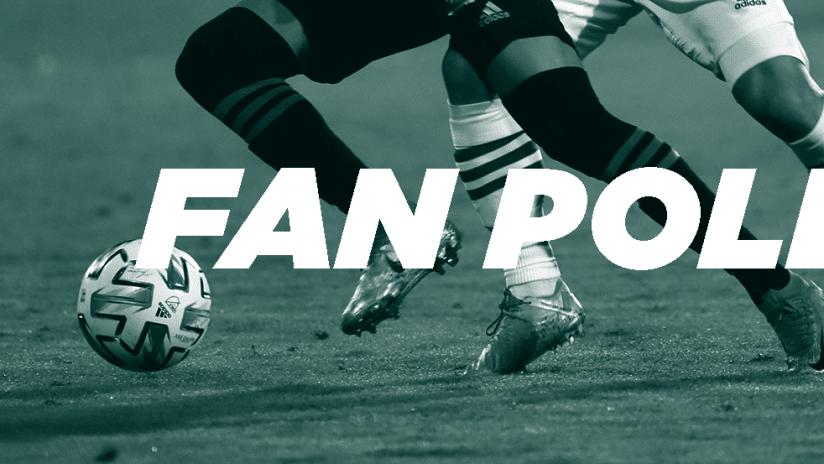 Fan poll - Aug 2020 - generic