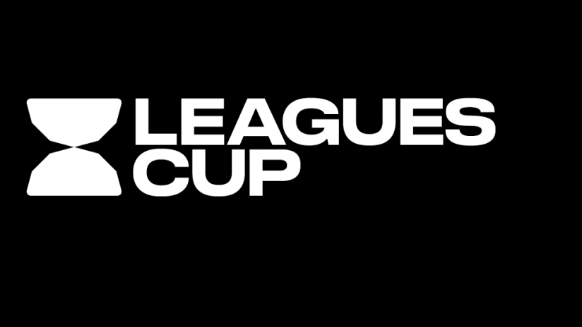 Leagues Cup - 2019 - generic primary image