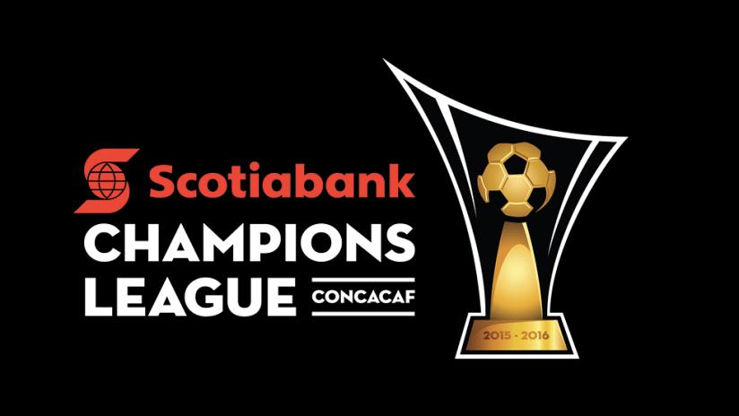CCL - 2015/16 - Logo