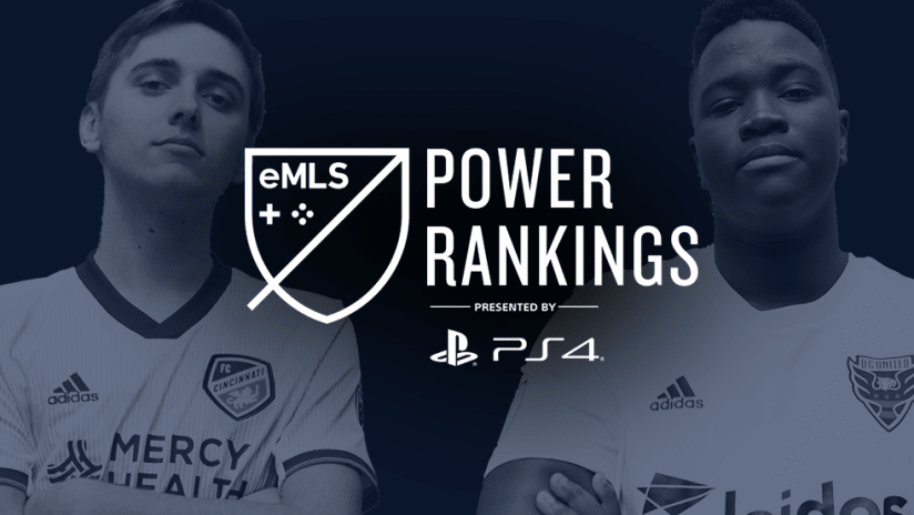 emls - 2021 - Power Rankings 5