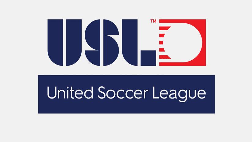 USL - corporate logo - generic
