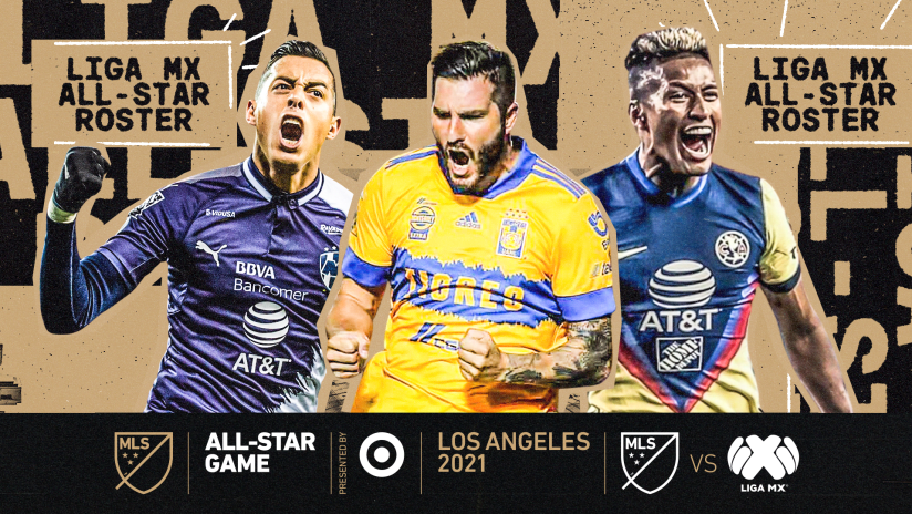 MLS_All-Star_LIGAMX-16x9-Article