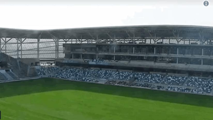 Allianz Field update 2 - THUMB ONLY