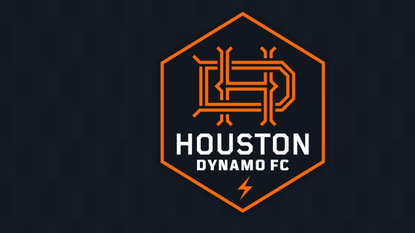 Houston - 2020 rebrand - primary image
