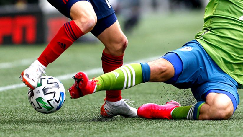 MLS is Back Tournament - index - tournament