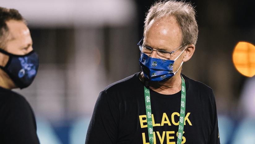 Brian Schmetzer - July 19 - masked