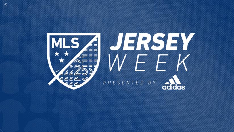 Jersey Week - 2020 - generic primary image
