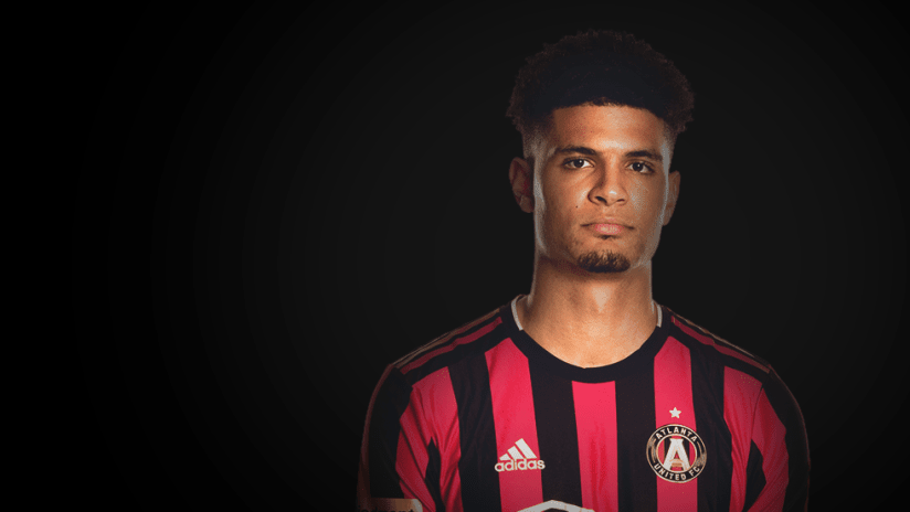 Miles Robinson - portrait against black background - use only for special posts