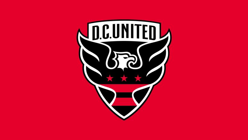 DC United sign midfielder Drew Skundrich from Loudoun United FC