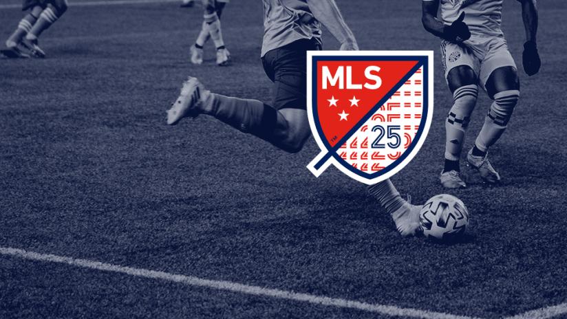 MLS - 2020 - announcement - wide shot