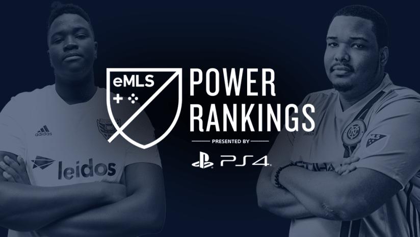 emls - 2021 - Power Rankings 6
