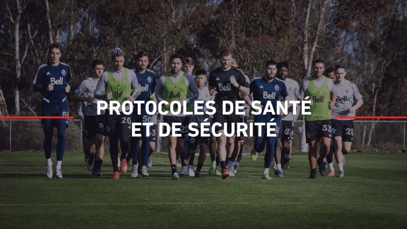 FR_Health_Security_Protocols