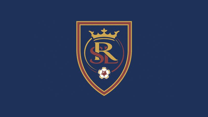 MLS Unites - 2020 - Real Salt Lake 16x9