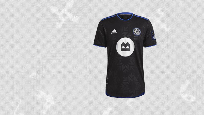 jerseys - 2021 - MTL - primary image
