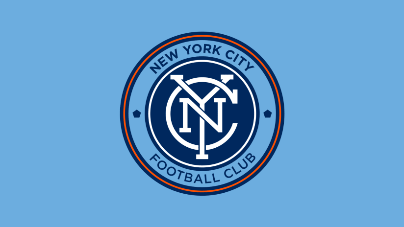 Report: NYCFC set to sign Brazilian youth international forward