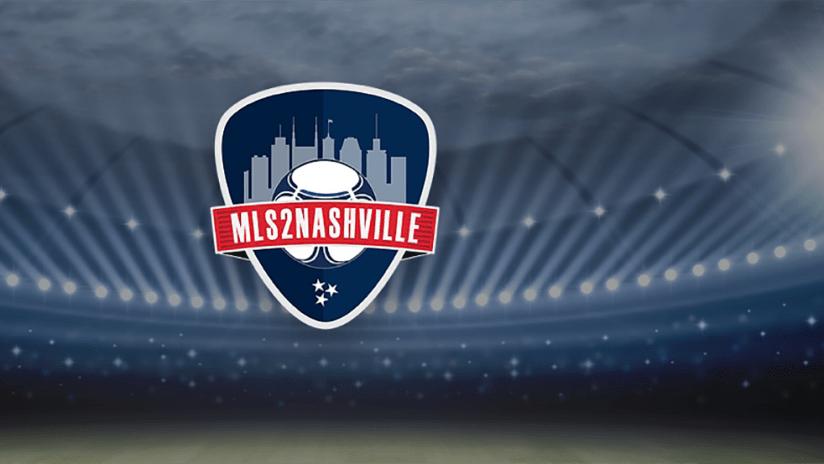 MLS2Nashville - Stream - Logo Image