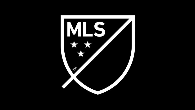 MLS statement on trial in Minnesota