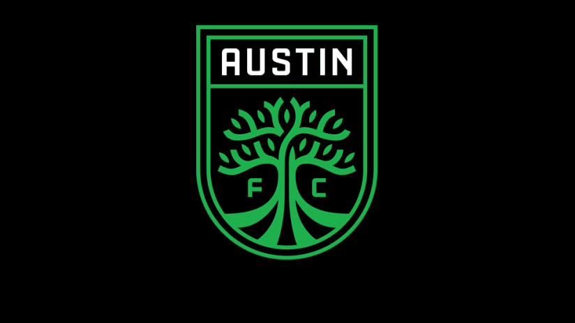 Austin FC - logo - generic