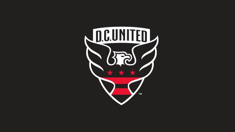 D.C. United logo - generic image