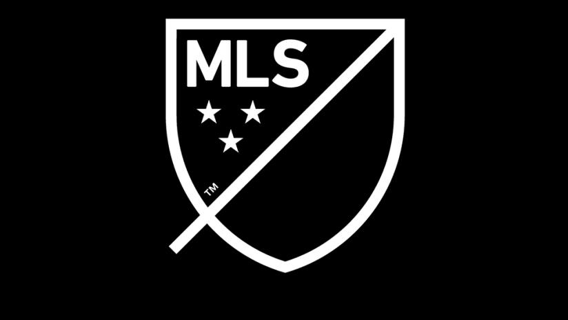 Get set for MLS is Back week!