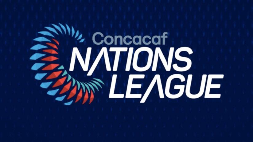 Concacaf Nations League Finals going to Denver in June 2021